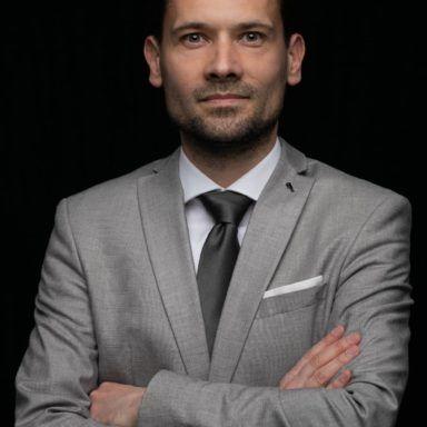 Adrian Sado