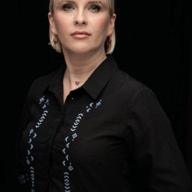 Beata Włodarczyk