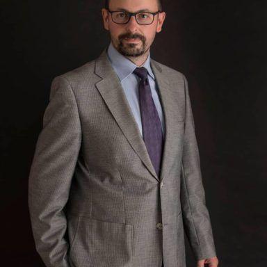 Maciej Świercz